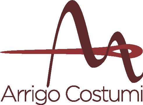 Arrigo Costumi