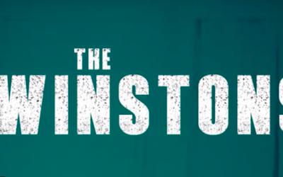 Su Rolling Stone:Il viaggio psichedelico dei Winstons nel nuovo video 'Around The Boat'.