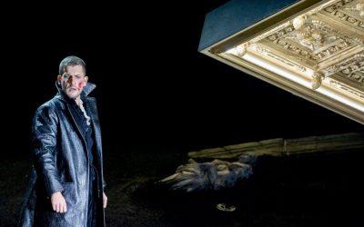 Lucrezia Borgia – Teatro Donizzetti di Bergamo
