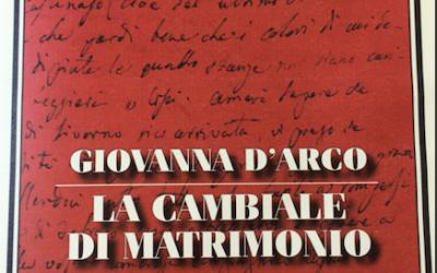 La Cambiale Di Matrimonio, Rossini Opera Festival