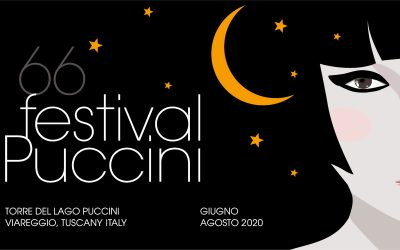 Tosca, Festival Puccini Torre del Lago